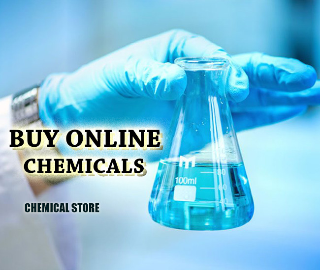 ONLINE CHEMICAL STORE